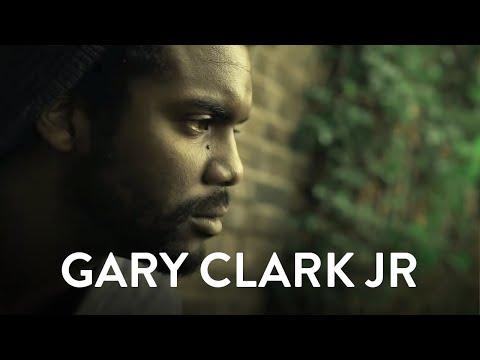 Xxx Mp4 Gary Clark Jr Nextdoor Neighbor Blues Mahogany Session 3gp Sex