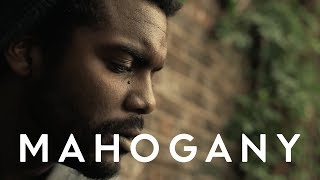 Gary Clark Jr. - Nextdoor Neighbor Blues | Mahogany Session