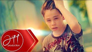 Alper Erözer feat Suat Aydoğan - I Think You Love Me Now (Official Video)