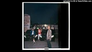 YG - I Want A Benz ft. Nipsey Hustle & 50 Cent / Lyrics