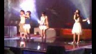 183CLUB演唱会