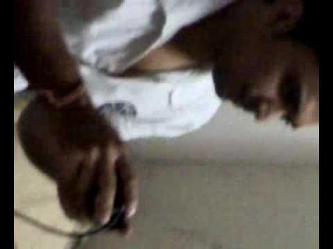 sourabh bhaiya playing ps2