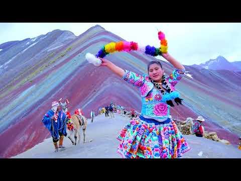 Xxx Mp4 Anita Del Amor Quot Solterita Manzanita Quot HBQ Producciones Yaravies Del Cusco 2018 3gp Sex