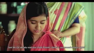 Ending Child Marriage - Groom