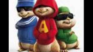 Coole Russen (Chipmunks)