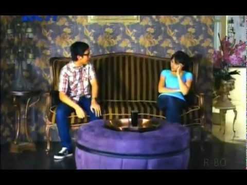 Masih Bukan Cinta Biasa Full Movie TVRip 2011.mkv
