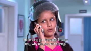 Humari Sister Didi Ep 01 Subtitle