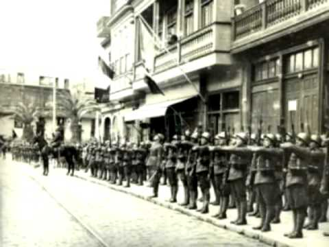 CONFLICTO PERÚ ECUADOR 1941 LA HISTORIA DEL CAPITÁN MARTÍNEZ
