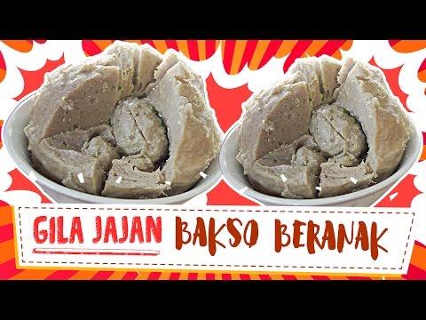 Xxx Mp4 Indonesian Street Food Bakso Beranak Spesial Gila Jajan 4 3gp Sex