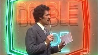 Double Dare Episode #10 - Roger v. Chuck