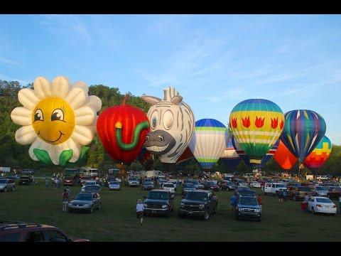 Xxx Mp4 Helen To The Atlantic Hot Air Balloon Race 3gp Sex