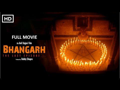 Xxx Mp4 Full Movie Bhangarh The Last Episode Indian Bollywood Hindi Horror Film 2017 3gp Sex
