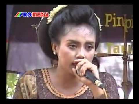 Download Banondari - Jaipongan Nini Olot Group free
