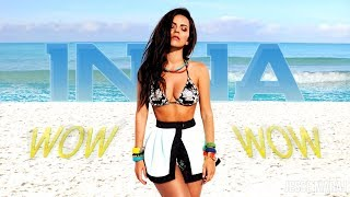 INNA – WOW (Extended Version)