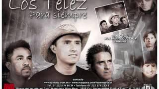 20-De 2 A 3 Los Telez