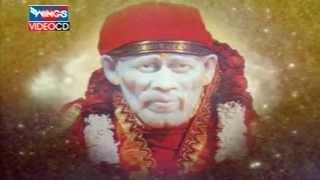 Shirdi Sai Baba Full Bhajan - Om Sai Ram Sai Shyam Hare Hare by Ravindra Birjur, Sadhana
