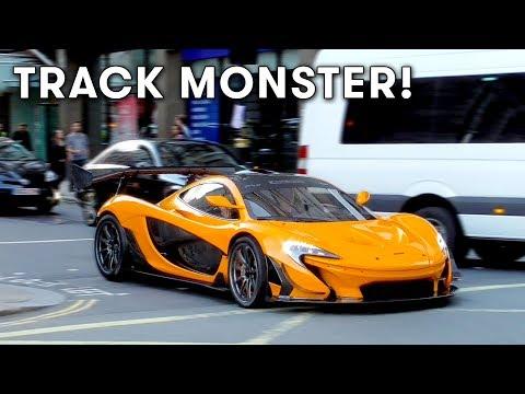 Xxx Mp4 The Arab Supercars Invasion In London August 2017 Part 2 3gp Sex