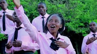 Thawabu youth mwenye dhambi