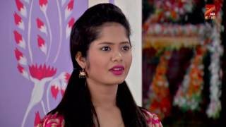Radha - Episode 107 - February 14, 2017 - Best Scene