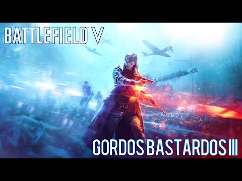 Xxx Mp4 Reseña Battlefield V 3GB 3gp Sex
