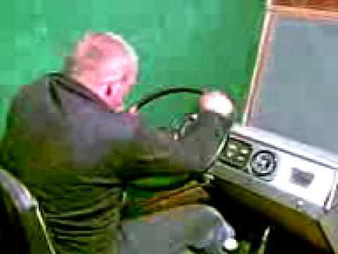 Xxx Mp4 Инструктор по вождению жжет 3gp 3gp Sex