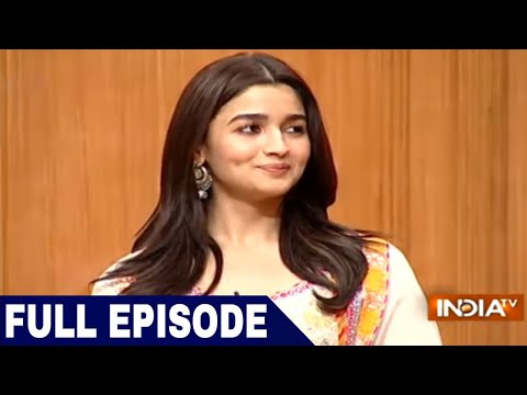 Xxx Mp4 Alia Bhatt In Aap Ki Adalat 3gp Sex