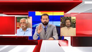 Rections on Republic TV's expose on ISIS operations in India