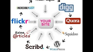 HOW Backlinks Can BOOST Your Website Traffic
