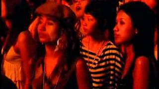 Thaitanium Uncencored Live 2/3 [SesonMovie]