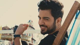Yusuf Güney..Melekler Seni Bana Yazmış..2013..(Remix Ibrahim Arslan)..Turkish Music ☾*..