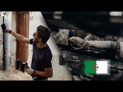 Xxx Mp4 Je Découvre Un Smartphone Made In Algérie 3gp Sex