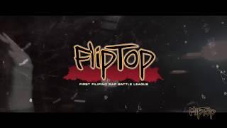 FlipTop - 2018
