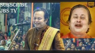 Pala Gaan -Nari O Purush (Part -4 )Pala 2017