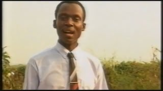 Charles MOMBAYA Asifiwe VIDEO