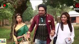 Bangla Natok Moger Mulluk Episode 130 মগের মুল্লুক Bangla comedy Natok