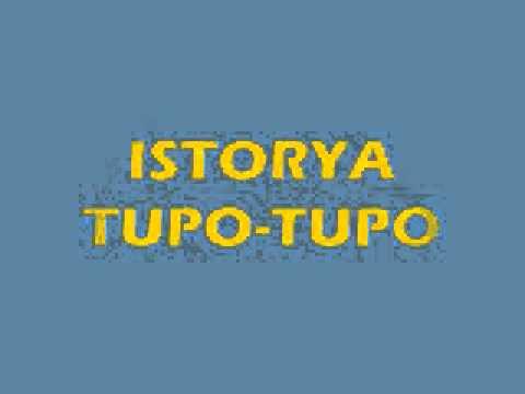 Xxx Mp4 Vlc Record 2014 11 07 Istorya Tupo Tupo ILOCANO JOKES Mp4 Mp4 3gp Sex