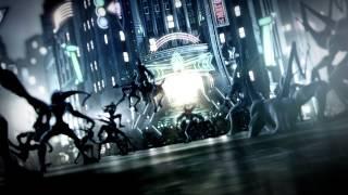 Kingdom Hearts 1.5 Remix - Kingdom Hearts: Final Mix - Special Secret ending [deep dive]