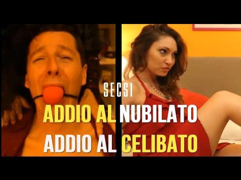 Xxx Mp4 Addio Al Nubilato VS Addio Al Celibato 3gp Sex
