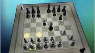 Download Chess Titans Free 2018