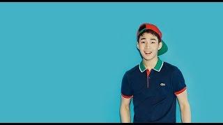 Henry Lau Super Junior talks about Final Recipe film