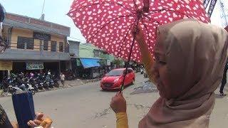 Piknik Ke Bogor Part.8 Bareng Miss Mary Culinary Dan Lady Postpone YN010685