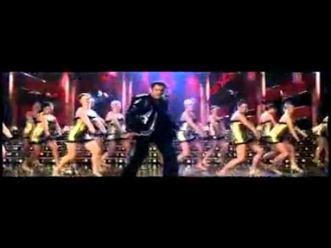 Xxx Mp4 Character Dheela Full Video Song Ready 2011 Salman Khan Zarine Khan Neeraj Shridhar Mp4 3gp Sex