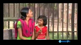 mitthuk bangla natok 2010 part3