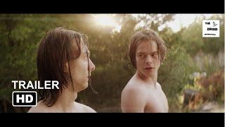 AS YOU ARE Trailer 2 (2017)   Owen Campbell, Charlie Heaton, Amandla Stenberg