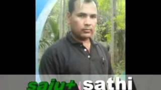 milon mala sarishabari