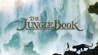 The Jungle Book Full Movie (2016) | Box Office Collections