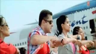 Dhinka Chika (Remix) - Ready (2011) *HD* 1080p *DVDRip* - Music Videos