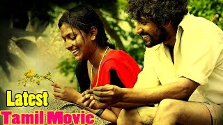 New Releases Tamil Movies 2017    Romantic Movie    Full Movie HD    1080p