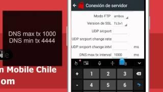 Internet Gratis Virgin Mobile Android 2018 Internet gratis colombia Adroid