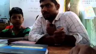 Tamil Islam Convert ராஜா (எ) அபுபக்கர் Way to Paradise Class